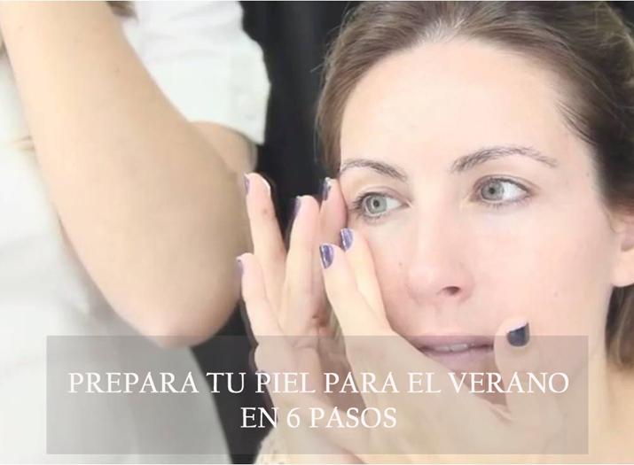 rutina_de_cuidado_facial_verano