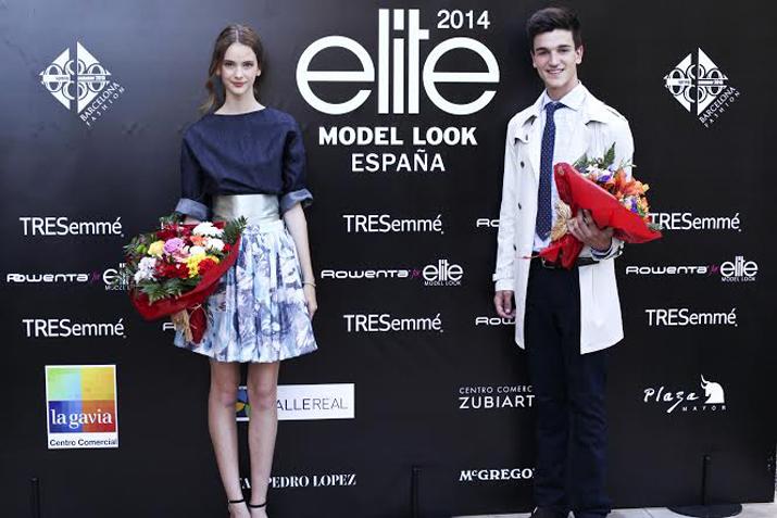 Elite Model Look Spain (2)