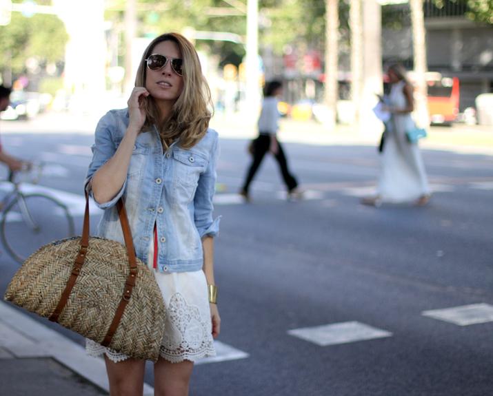 Fashion_blogger_Barcelona (1)