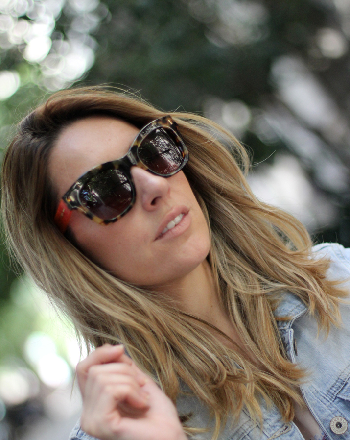 Fendi_sunglasses_blogger