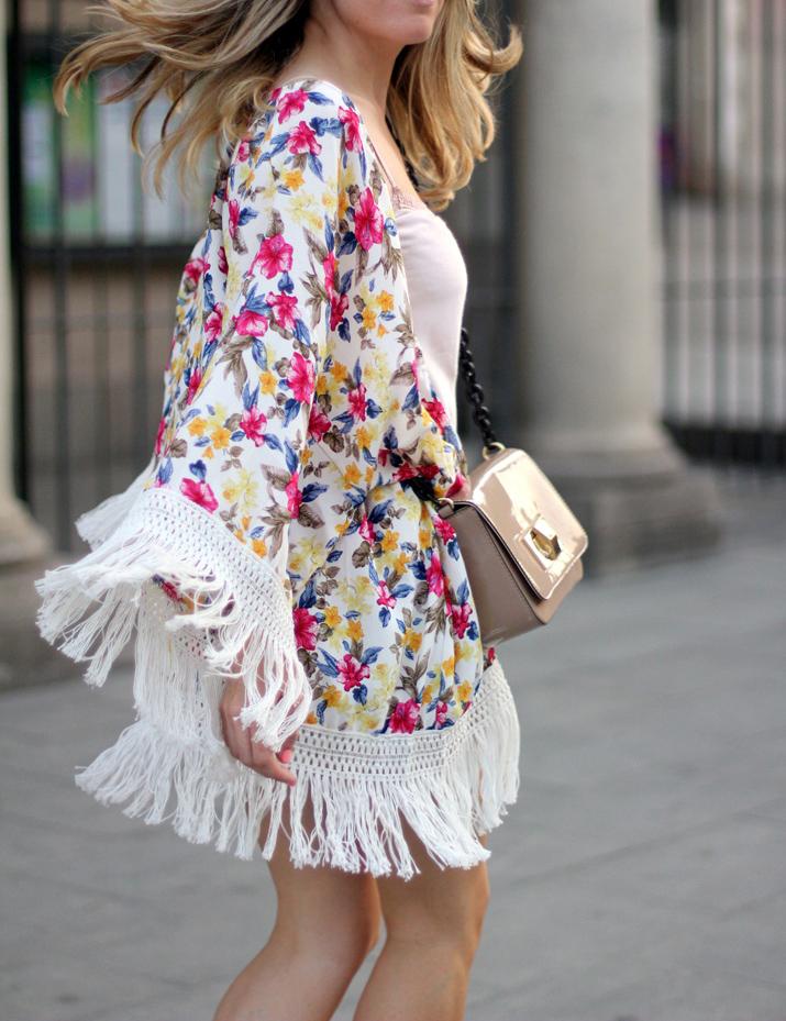 Floral_kimono-fashion_blogger_Barcelona-Monica_Sors (5)1
