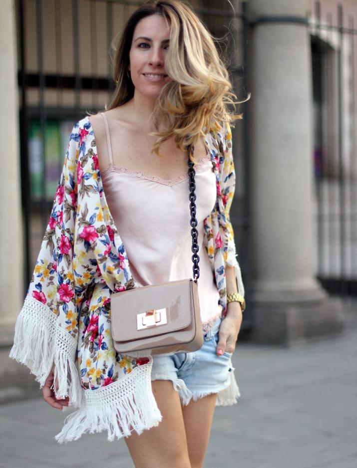 Floral_kimono-fashion_blogger_Barcelona-Monica_Sors (6)