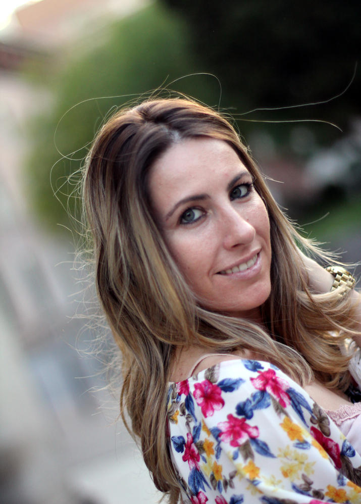Monica Sors (2)