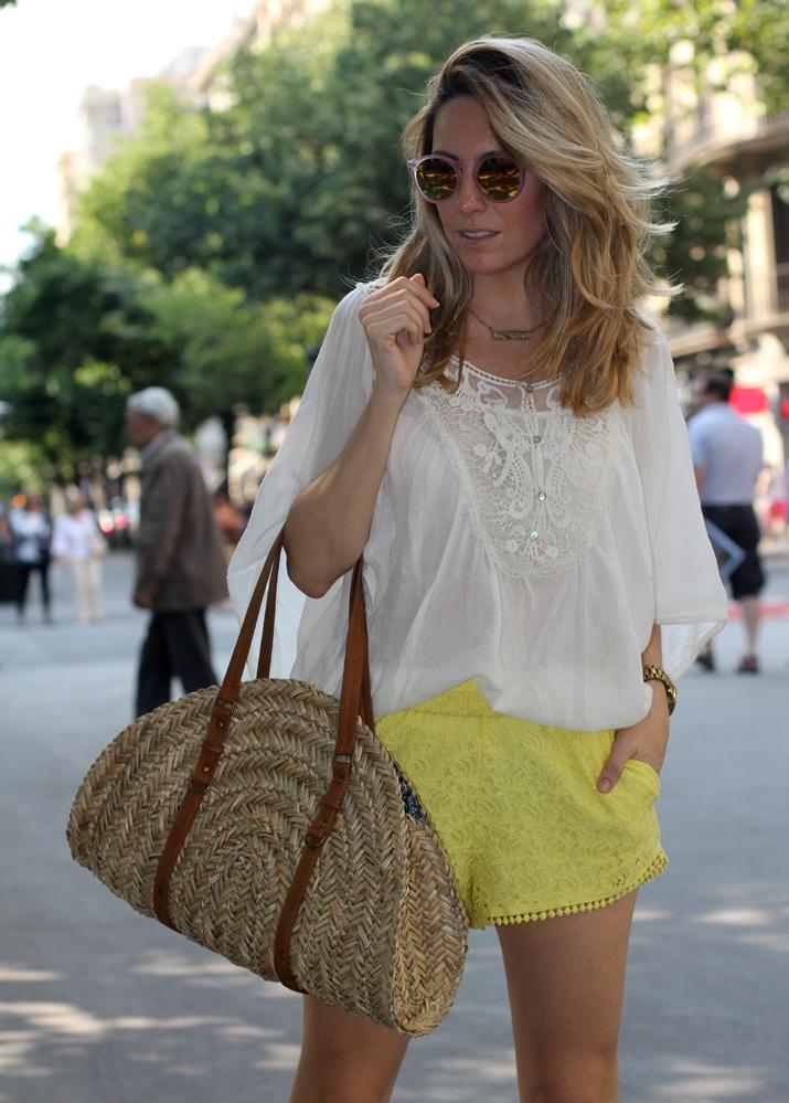 Monica_Sors_lace_shorts