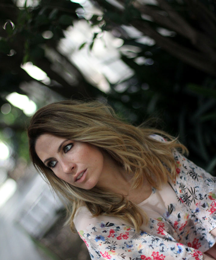 Monica_Sors (3)