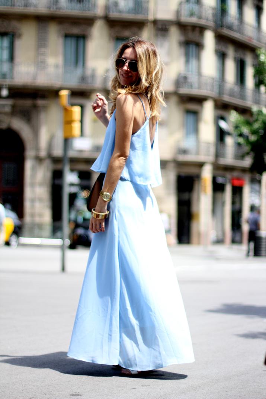 Monica_Sors-long_dress (1)