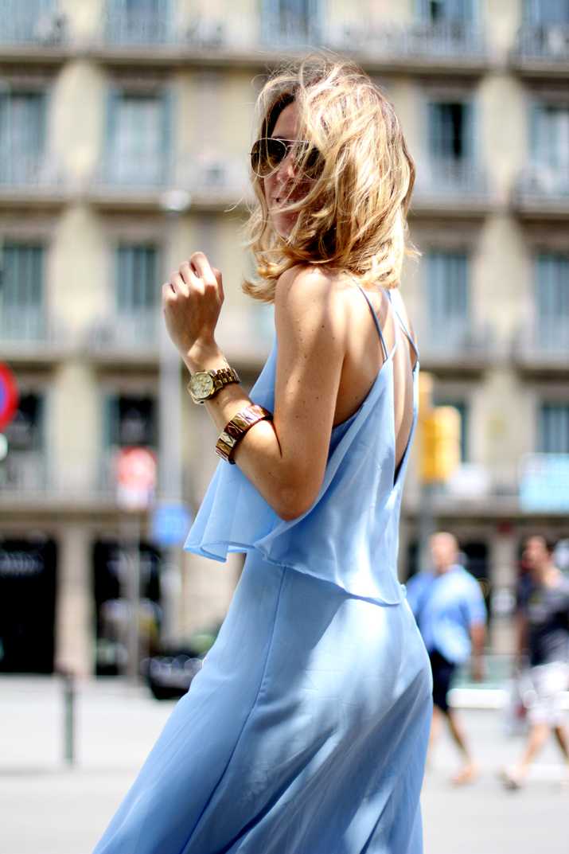 Monica_Sors-long_dress (2)