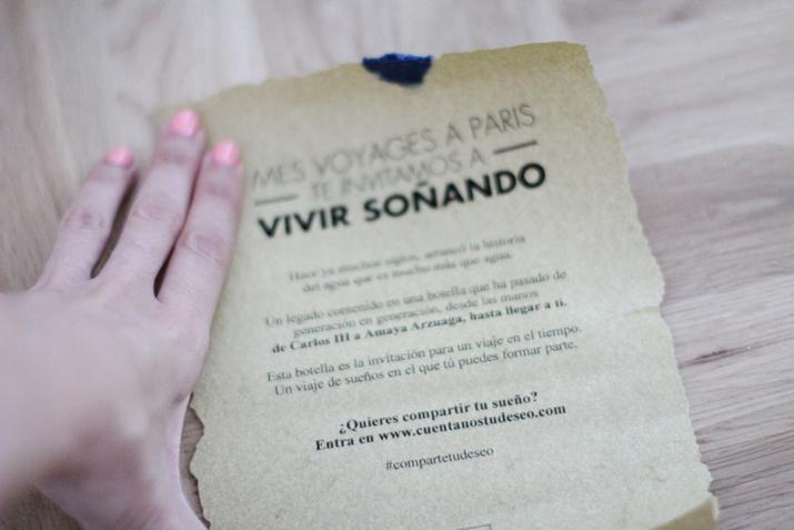 SOLAN DE CABRAS (1)