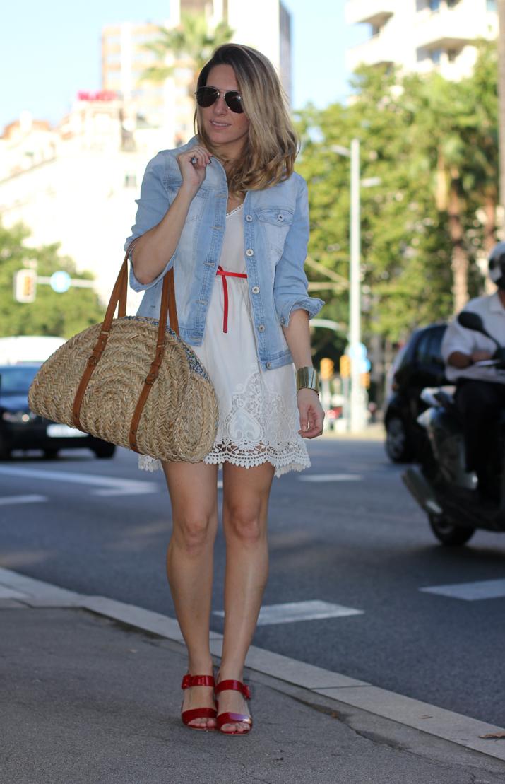 SUITEBLANCO_blogger-Monica_Sors (1)