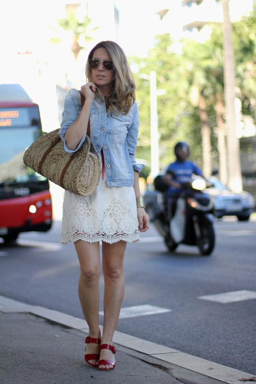 SUITEBLANCO_blogger-Monica_Sors (10)