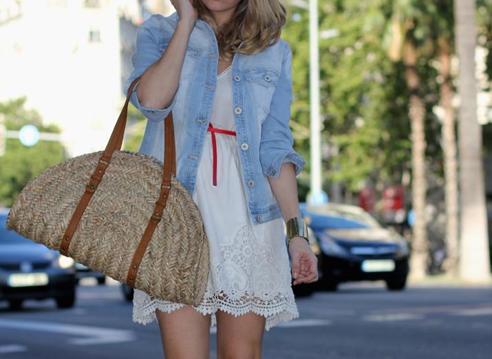 SUITEBLANCO_blogger-Monica_Sors (11)