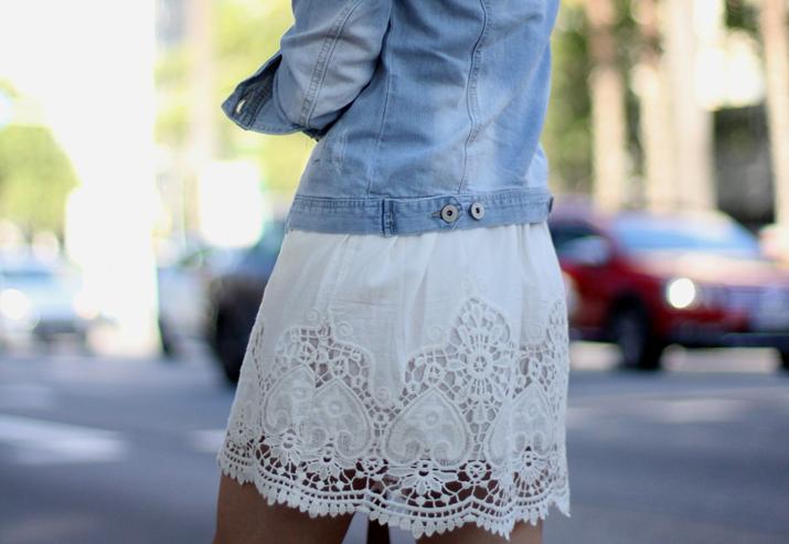 SUITEBLANCO_blogger-Monica_Sors (8)