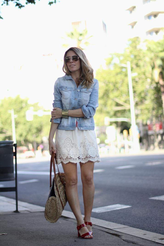 SUITEBLANCO_blogger-Monica_Sors (9)