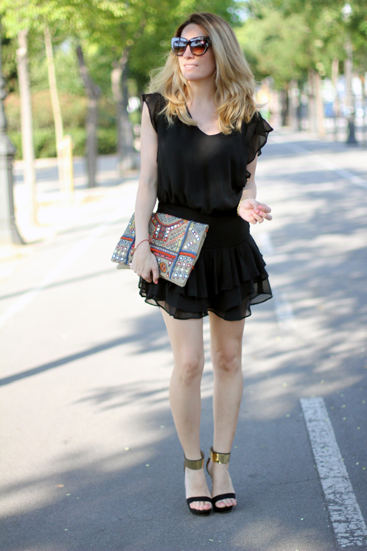 Summer_look_fashion_blogger (10)