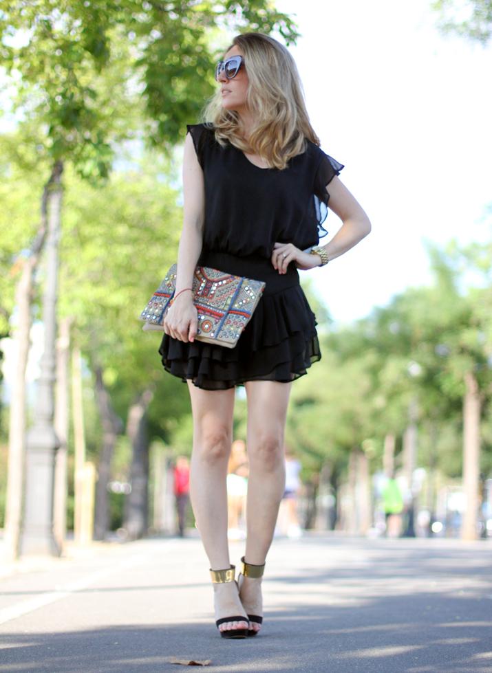 Summer_look_fashion_blogger (11)