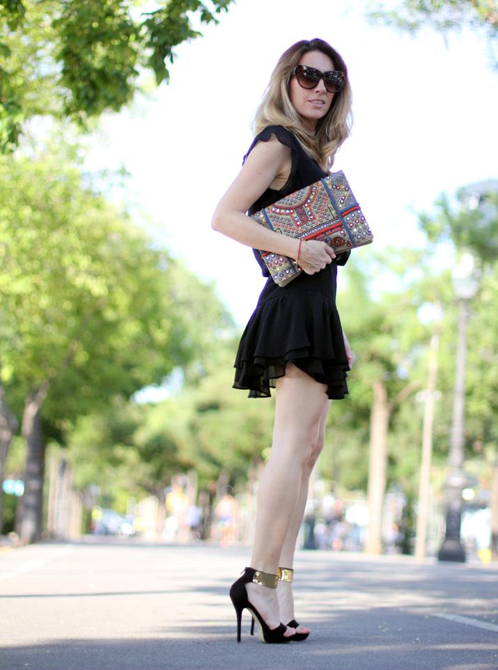Summer_look_fashion_blogger (13)