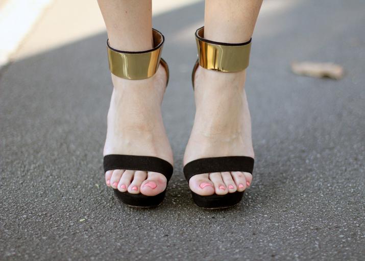 Summer_look_fashion_blogger (15)