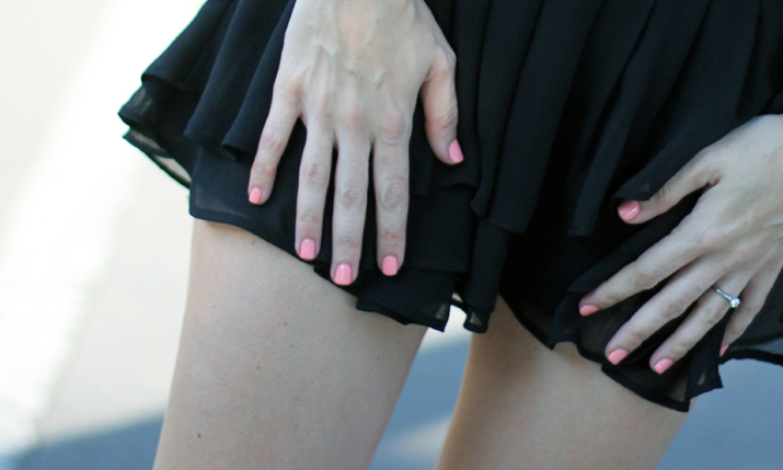 Summer_look_fashion_blogger (16)