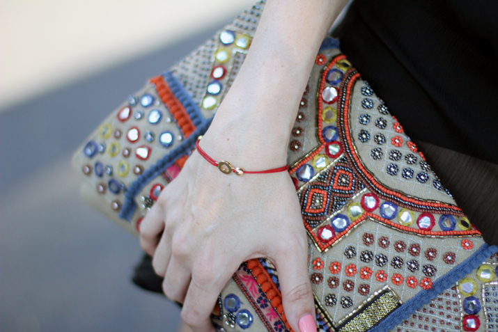 Summer_look_fashion_blogger (1)