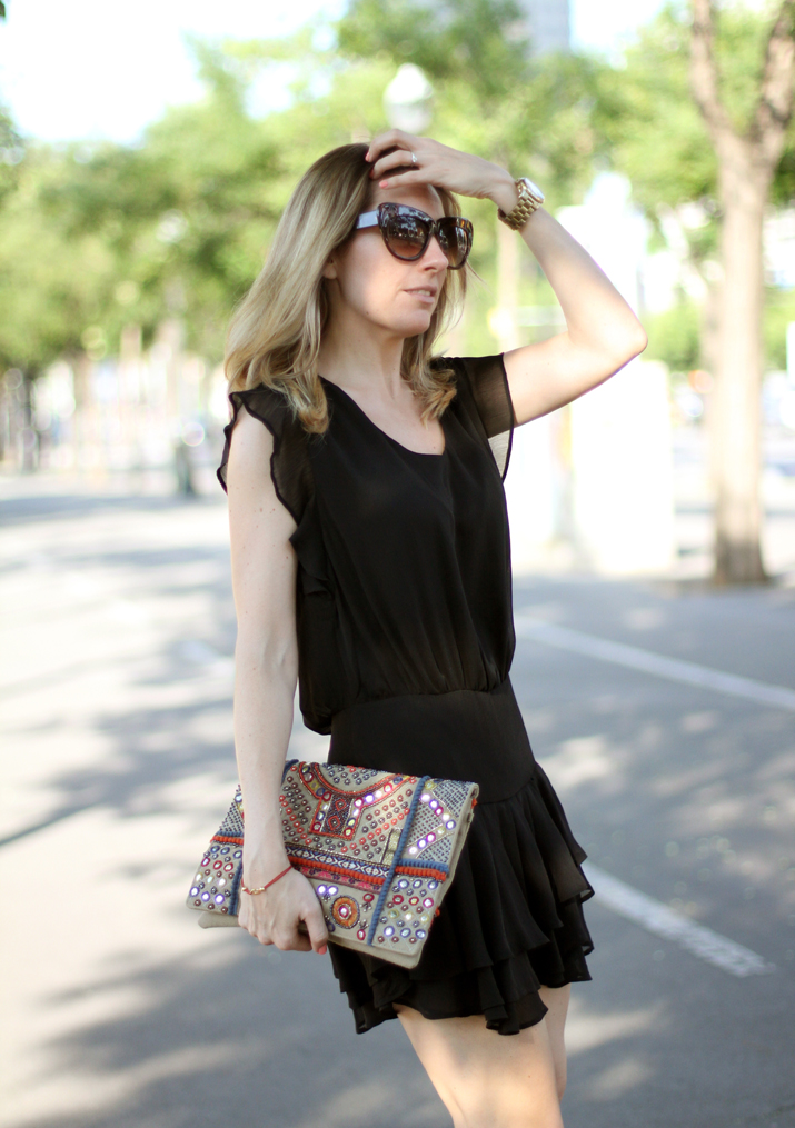 Summer_look_fashion_blogger (4)