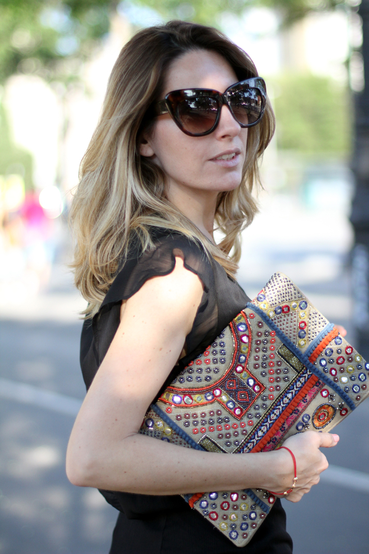 Summer_look_fashion_blogger (5)