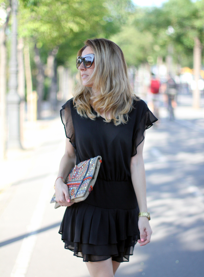 Summer_look_fashion_blogger (6)