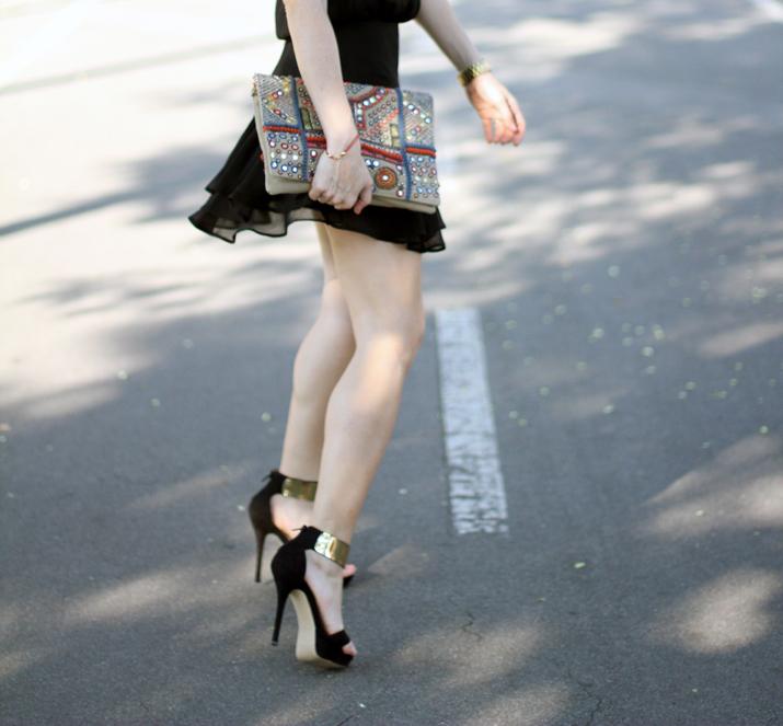 Summer_look_fashion_blogger (8)