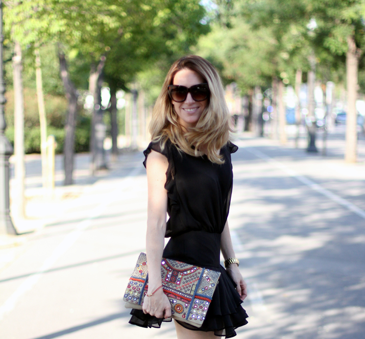 Summer_look_fashion_blogger (9)