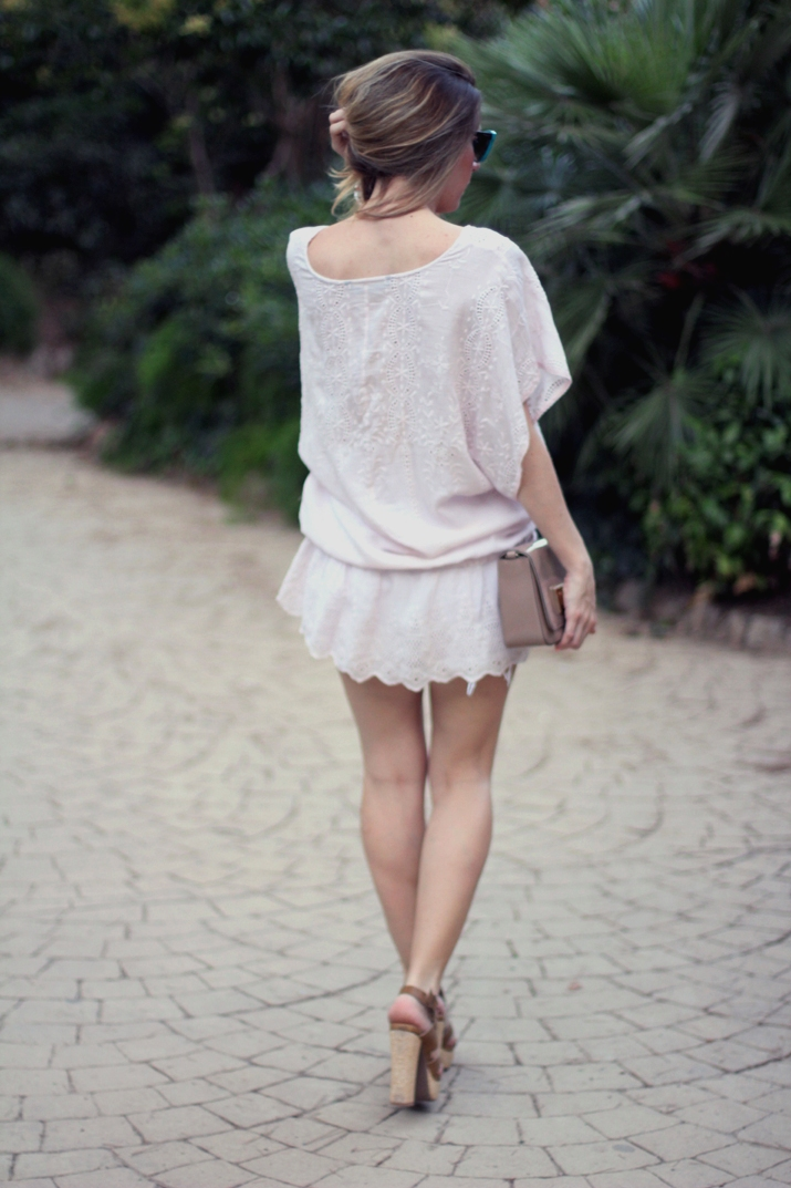 Summer_tunic_blogger (1)1