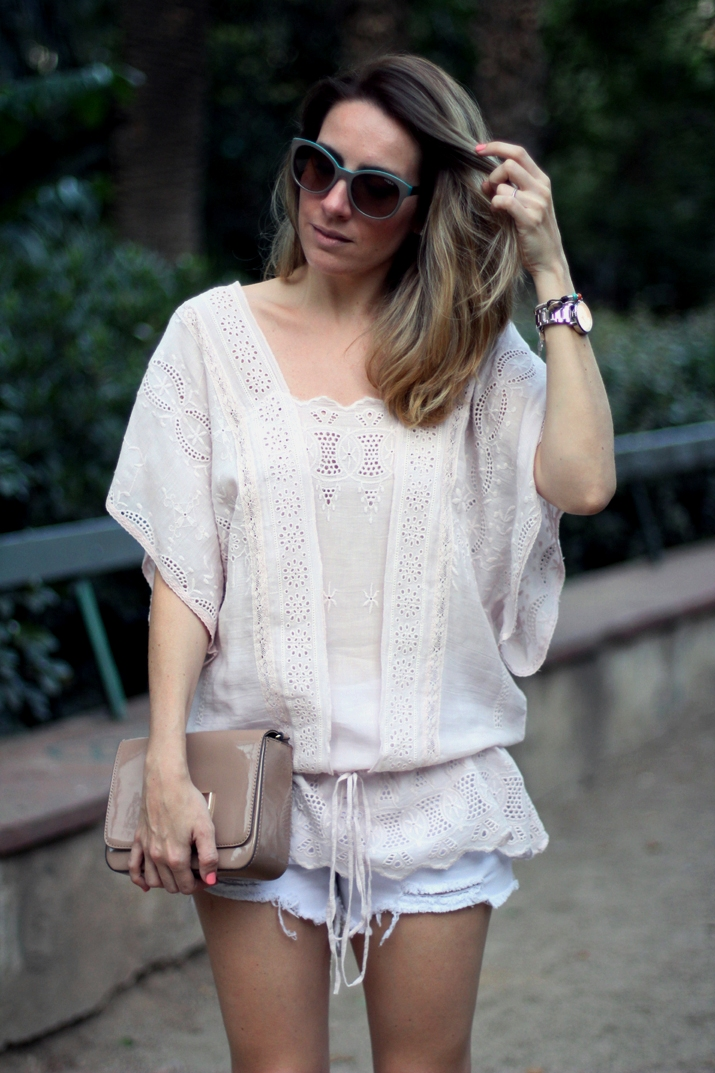 Summer_tunic_blogger (12)1