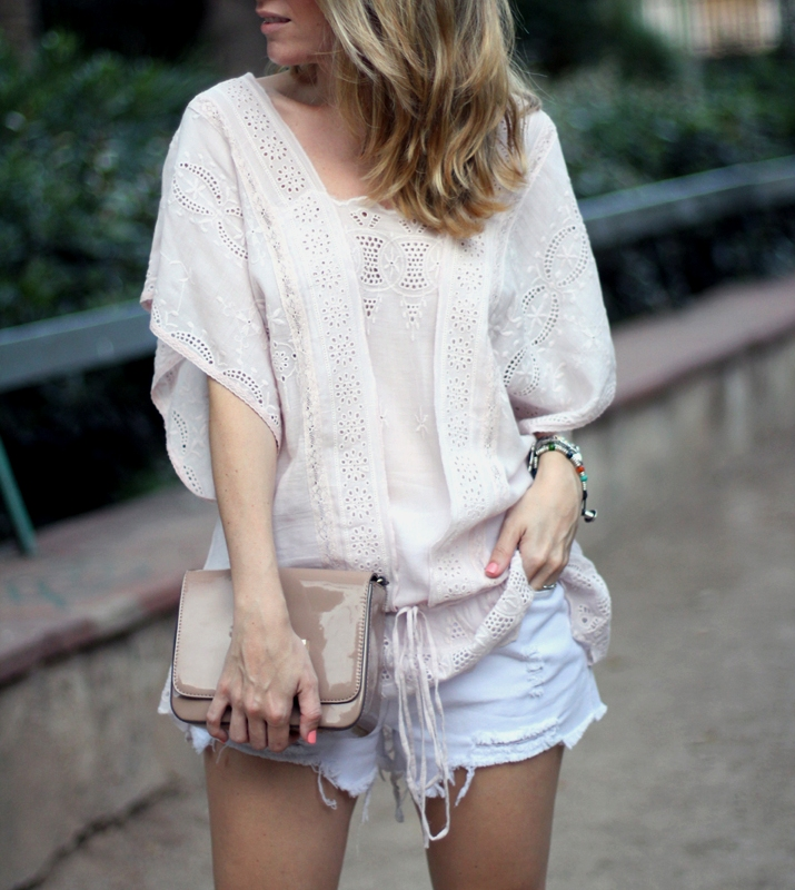 Summer_tunic_blogger (14)1