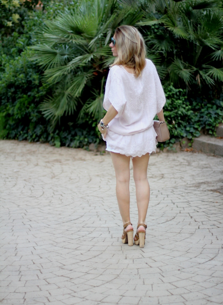 Summer_tunic_blogger (15)1