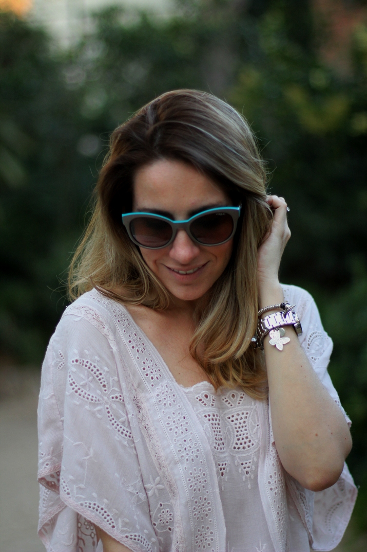 Summer_tunic_blogger (3)1