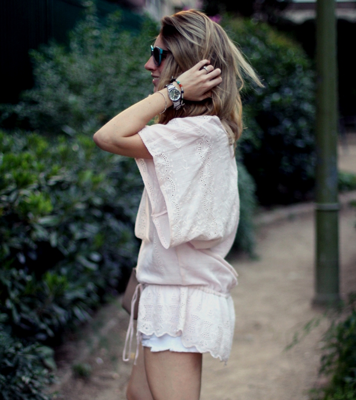 Summer_tunic_blogger (6)1