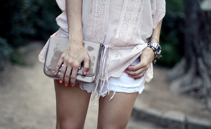 Summer_tunic_blogger (8)