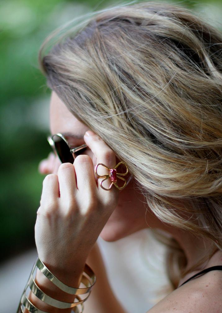 Tous_blogger-Monica_Sors (2)