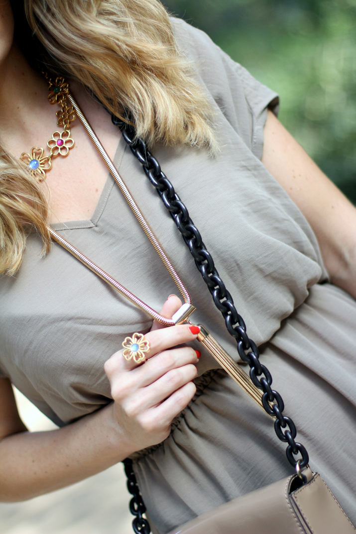 Tous_jewelery-blogger_Monica_Sors (2)1