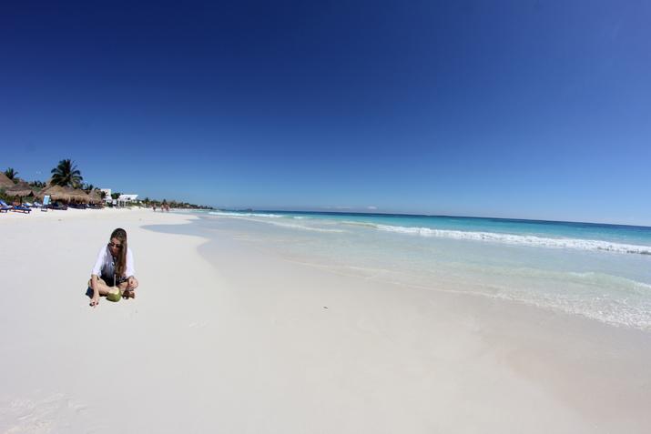 Tulum_beach (1)