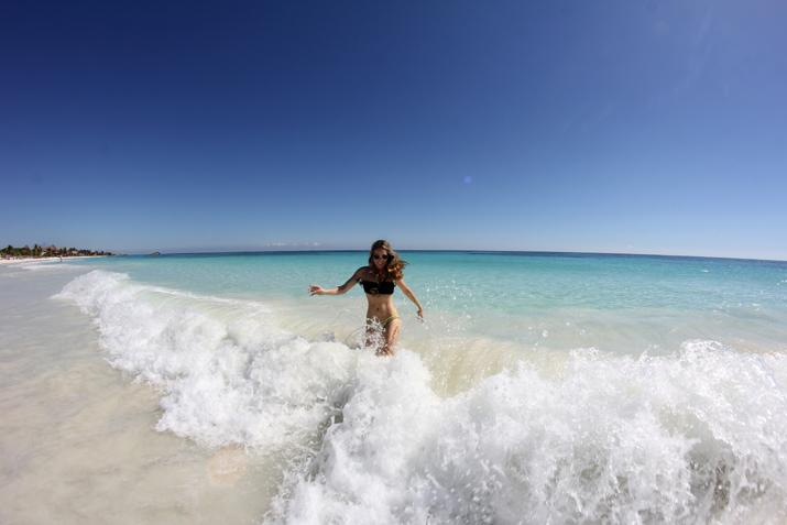 Tulum_beach (2)
