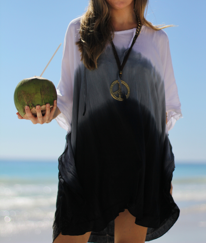 Tulum_beach (3)