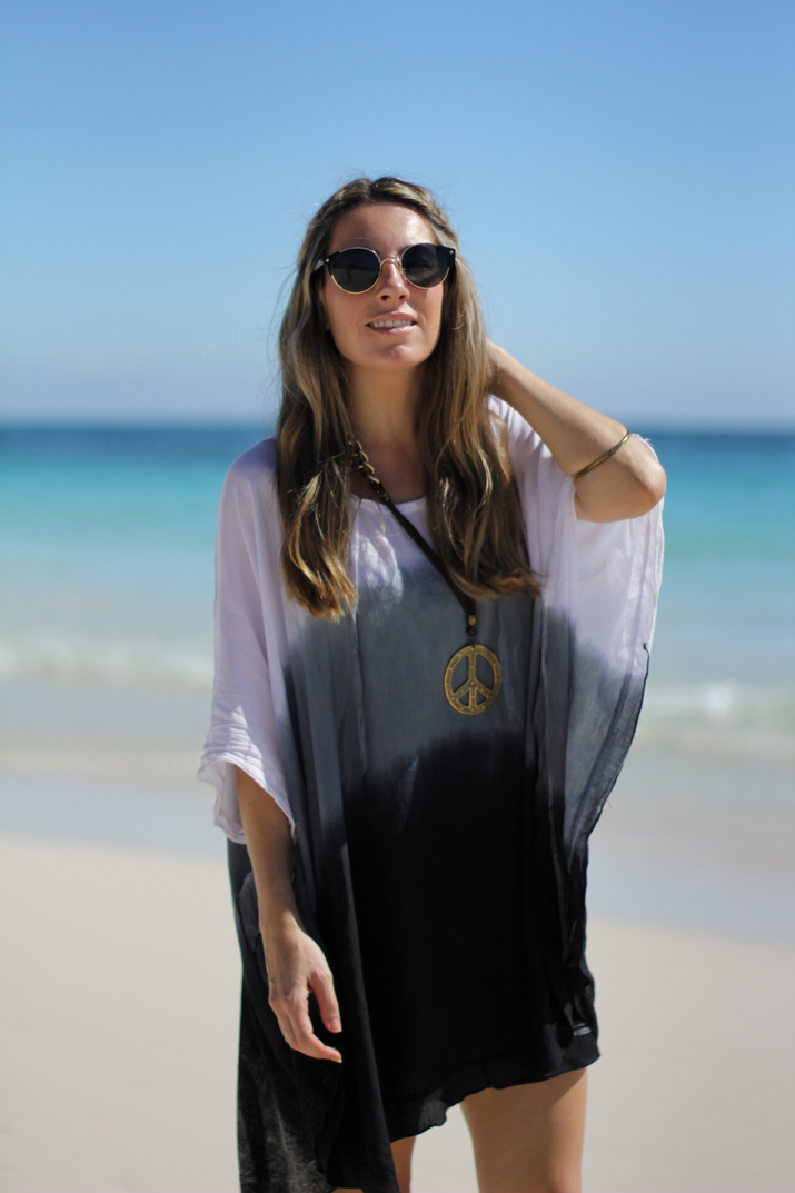 beach_look_blogger