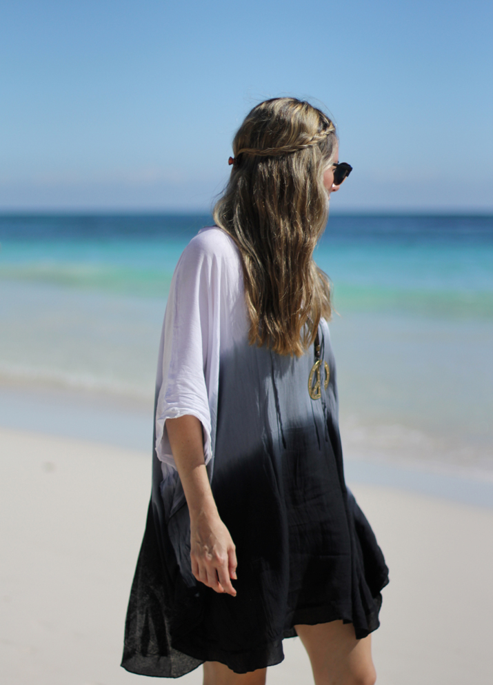 Tulum_beach_look