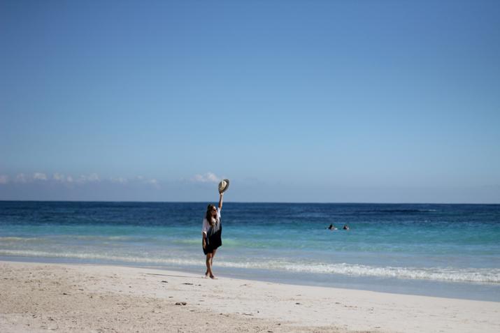 Tulum_beach (7)