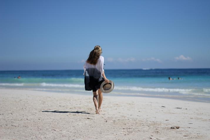 Tulum_beach (8)