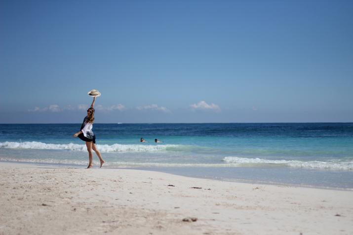 Tulum_beach (9)