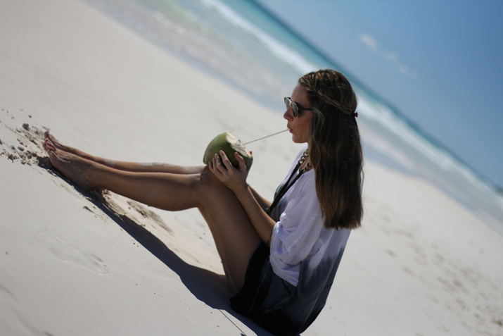 Tulum_blogger-Monica_Sors (1)