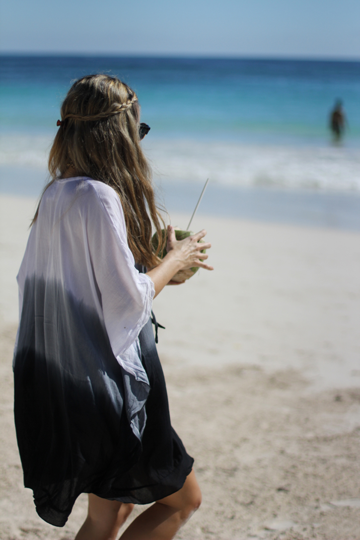 Tulum_blogger-Monica_Sors (3)