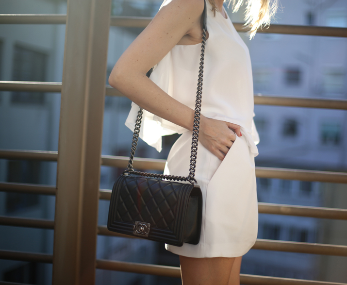 black_and_white_look-blogger (1)