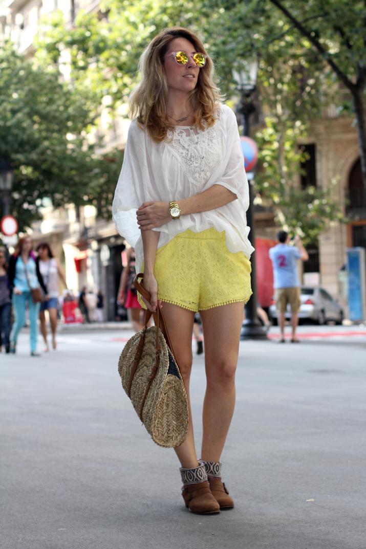 crochet_shorts (12)