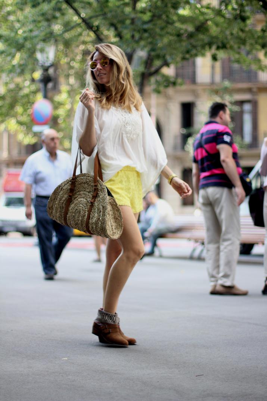 crochet_shorts (13)